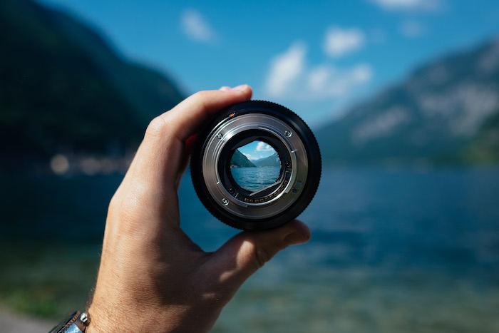 focus-700